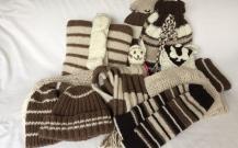 knit-kits