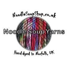 noodlesoup yarns