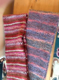 socks5